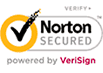 Click here to verify. Norton Secured. Powered by VeriSign.