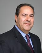 George Cacchiani