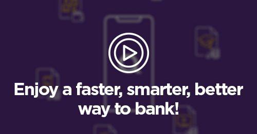 quorum-online-banking