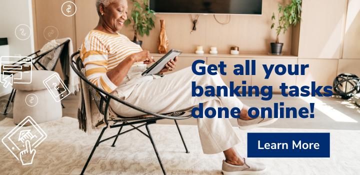 quorum-digital-banking