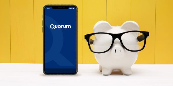quorum-mobile-billpay