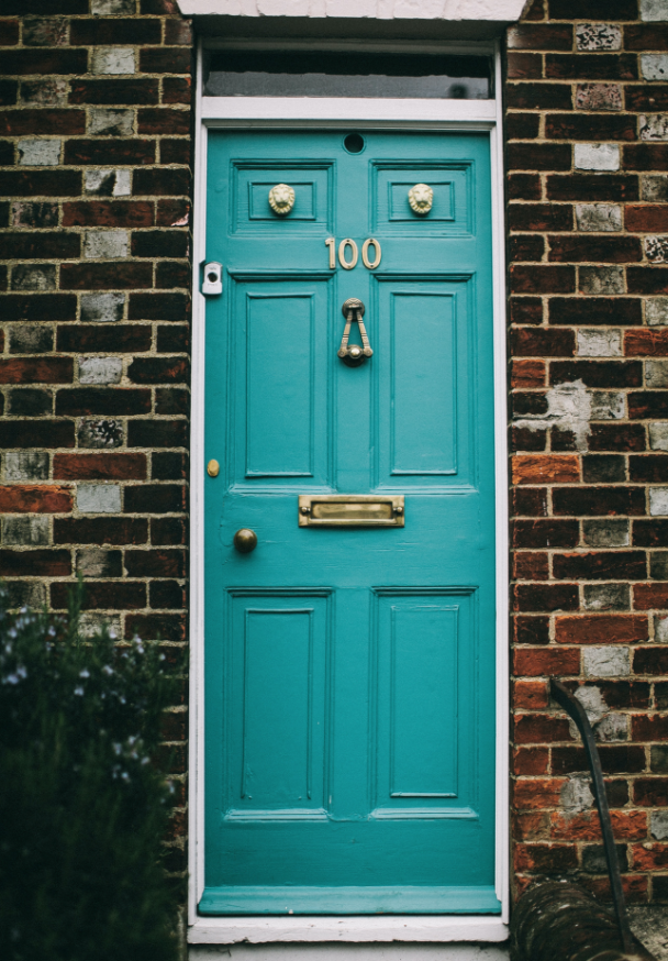 Locked Out? Call Your Insurance Company, Not a Locksmith.