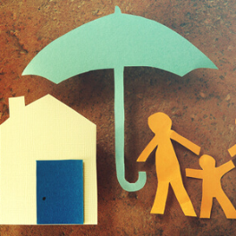 Homeowners Insurance: Know the Lingo!