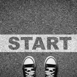 Eight Steps to Take Now to Put Your Finances…