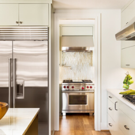 Kitchen Renovations: What Will They Cost And Are They Worth It?