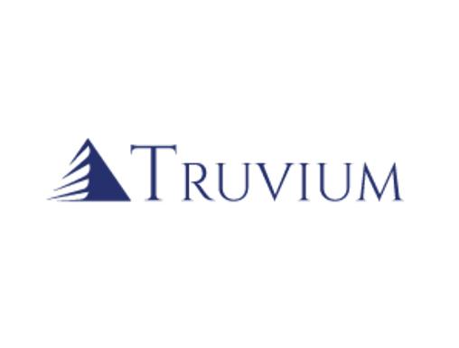 Truvium Financial Group