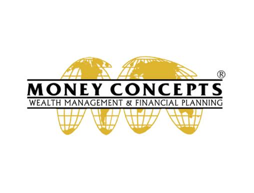 Money Concepts