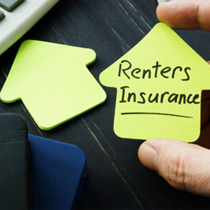 How Does Renters Insurance Work?