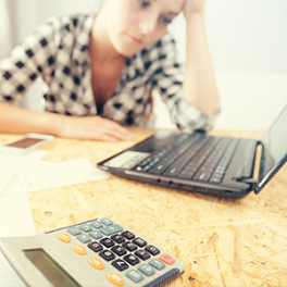 5 Unexpected Household Expenses that Catch New Homeowners Off Guard